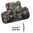 Duck Dynasty Prop Up Cake Topper