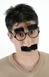 Groucho Marx Costume Glasses