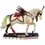 Horse Of A Different Color Warrior Quarter Horse