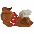 Hot Diggity Dog Gifts and Kitchenware