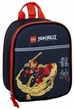 LEGO® Ninjago Kai Vertical Lunch Bag