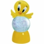 Looney Tunes Tweety Color Changing Lighted Mini Sparkler Globe