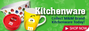 M&M Kitchenware