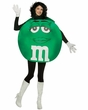 M&M Halloween Costumes