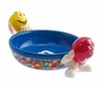 M&M's Buddies Candy Dish