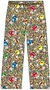 M&M's Character Candy Mix Adult Lounge Pants