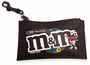 M&M's Milk Chocolate Coin Purse