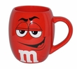 M&M Brand Candy Kitchenware