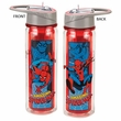 Marvel Spider-Man 18oz Tritan Water Bottle