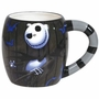 Nightmare Before Christmas Jack 16oz Mug