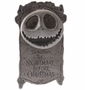 Nightmare Before Christmas Jack Head Door Knocker