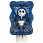 Nightmare Before Christmas Jack Nightlight
