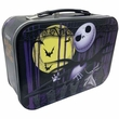 Nightmare Before Christmas Jack Tin Tote