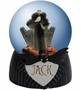 Nightmare Before Christmas Jack Waterglobe