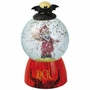 Nightmare Before Christmas Lock 55mm Mini Sparkler Globe