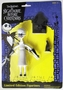 Nightmare Before Christmas Retro Carded Action Figure