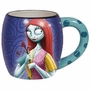Nightmare Before Christmas Sally 16oz Mug