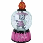 Nightmare Before Christmas Shock 55mm Mini Sparkler Globe
