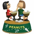 Peanuts and Snoopy Figurines, Dolls, Bobbles and Musicals