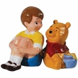 Disney Winnie the Pooh and Friends Figurines and More