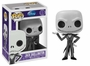 POP! Nightmare Before Christmas Jack Skellington Vinyl Figure