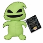 POP! Nightmare Before Christmas Oogie Boogie Plushie