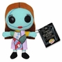 POP! Nightmare Before Christmas Sally Plushie