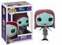 POP! Nightmare Before Christmas Sally Vinyl Figure