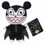 POP! Nightmare Before Christmas Vampire Teddy Plushie