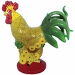 Poultry in Motion Pineapple Chicken