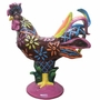 Poultry In Motion Rainbow Sherbet