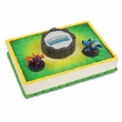 Skylanders Swap Force Cake Topper Set
