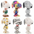 Peanuts Snoopy by Design™