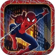 Spider-Man Spider Hero Dream Party Supplies