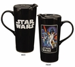Star Wars A New Hope 20oz Ceramic Travel Mug
