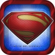 Superman Man of Steel Party Supplies