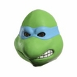 Teenage Mutant Ninja Turtles Leonardo Overhead Adult Mask