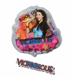 Victorious Cake Topper Set