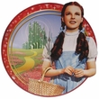 Wizard of Oz Dorothy Wall Clock