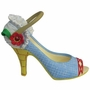 Wizard of Oz Shoe Collection Dorothy