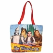 Wizard of Oz Giftware, Tins, Totes and More