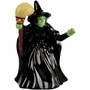 Wizard of Oz Wicked Witch Bell