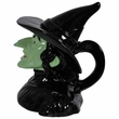 Wizard of Oz Wicked Witch of the West 24oz Teapot