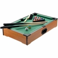 Desktop Pool Table
