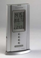 Digital Clock - Thermoclock