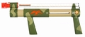 Duck Commander Marshmallow Shooter