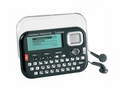 Electronic Translator - 15 Languages Spoken Translator