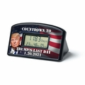 Funny Political Gifts