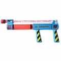 Ghostbusters Marshmallow Shooter