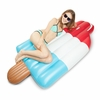 Giant Ice Pop Pool Float